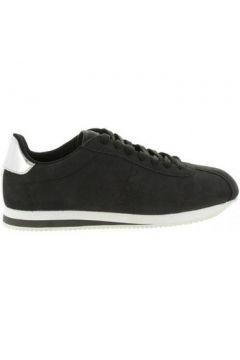 Chaussures Kappa Chaussures Sportswear Femme Kinsley Wo(115633671)