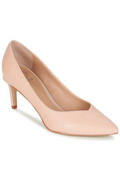 Chaussures escarpins Dumond MERICO(115386371)
