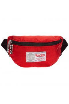 Men's belt bum bag hip pouch(118301964)