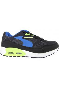 Chaussures enfant John Smith RESO M JR 15I(127859744)
