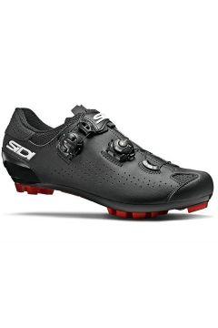 SIDI Eagle 10 2020 MTB-Schuhe, für Herren, Größe 43, Fahrradschuhe(117774912)
