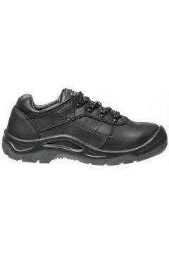 Boots Parade CHAUSSURES DE SECURITE ATENA(115600610)