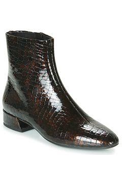 Boots Vagabond JOYCE(127956854)