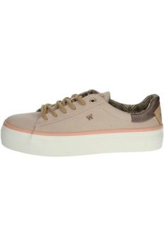 Chaussures Wrangler WL91550A(115572245)