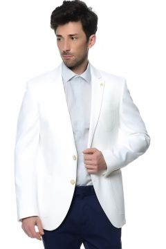 Beymen Business Ceket(113948067)