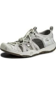 Chaussures enfant Keen Moxie(127950451)
