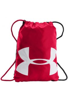 Sac à dos Under Armour OZSEE Sackpack 1240539-600(101594659)