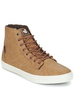 Chaussures DVS TRIPP HI WOS(115487355)
