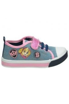 Chaussures enfant Cerda 2300002923PW(115523988)