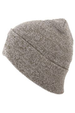 Bonnet Coal Bonnet homme THE UNIFORM olive-marl(88693284)