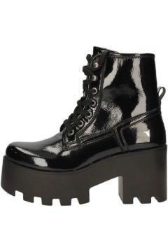 Boots Windsor Smith HANNA(88595180)