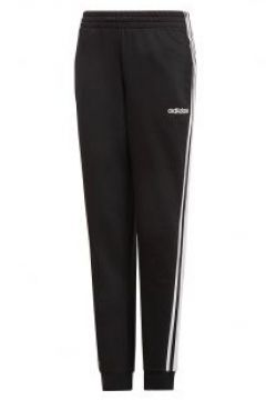 Adidas - Yg Essentials 3 Stripes Pant - Trainingshose Mädchen(109110850)