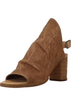 Sandales Deicolli 1CLOUD1001(101623996)