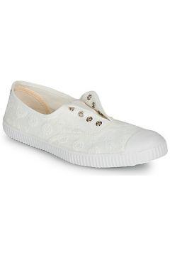 Chaussures Chipie JOSEPH BROD(127993380)