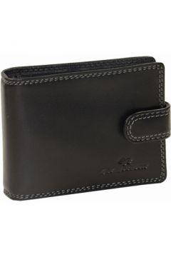 Portefeuille Gil Holsters Porte-cartes en cuir vachette ref_xga31949(115556294)