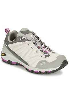 Chaussures Millet LD HIKE UP(98735660)