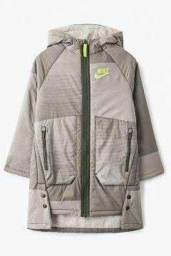 Nike MP002XC00OKH(125581402)