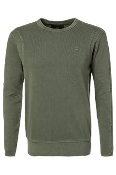 G-STAR Sweatshirt Motac-x slim D12193-9700/7159(85239957)