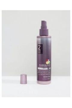 Pureology - Colour Fanatic - Spray da 200 ml - Nessun colore(92900269)