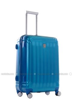 Turquoise - Suitcases - Ground(110328891)