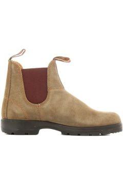 Boots Blundstone 552 oliva(115590159)
