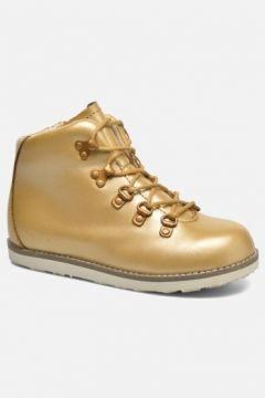 Akid - Jasper - Stiefeletten & Boots für Kinder / gold/bronze(111573316)
