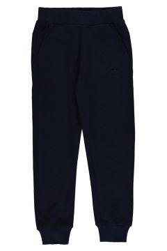 Hummel Pantolon(122449725)