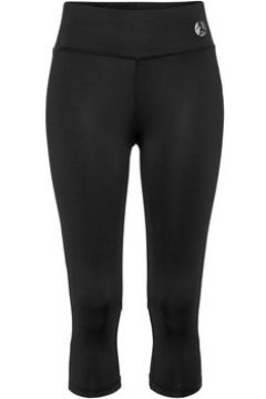 Collants Lascana Pantacourt de sport Active noir(101608063)