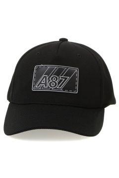 Aeropostale Siyah Şapka(113991912)