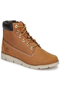 "Boots enfant Timberland RADFORD 6\"" BOOT(115614062)"