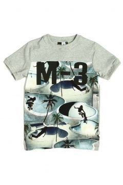 Molo T-Shirt(113949630)