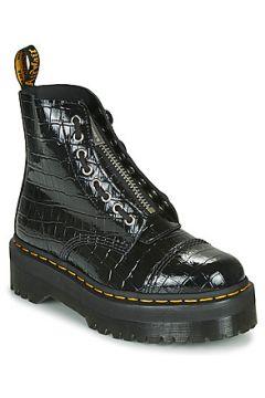 Boots Dr Martens SINCLAIR(127899280)