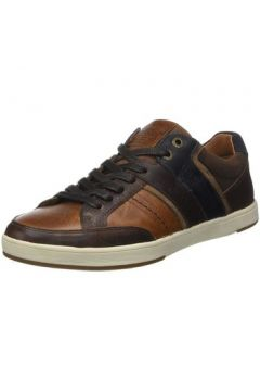 Chaussures Levis 226776(115394877)