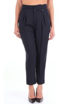 Pantalon Isabel Marant PA091118A017I(101610884)