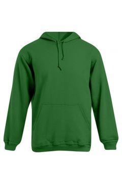 Sweat-shirt Promodoro Sweat capuche coton Hommes promotion(127962836)