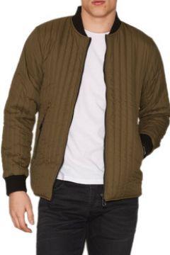 Blouson Suit RANGER(115438090)
