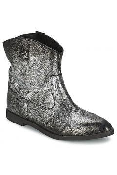 Boots Diesel LIZA(98754118)