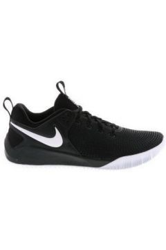 Chaussures enfant Nike Chaussures femme Air Zoom Hyperace 2(98799836)