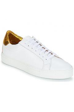 Chaussures KLOM KEEP(115403448)