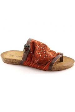 Sandales Bottega Artigiana BOT-4051-MA(127858593)