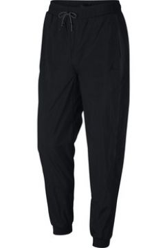 Jogging Air Jordan - Pantalon Jordan Diamond - AQ2686(115454842)