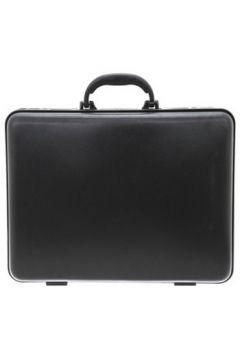 Davidt\'s Attaché case Davidts Abs ref_45887 noir 45*36 cm(115626625)