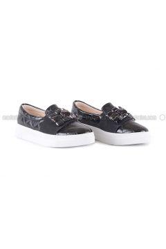 Black - Sport - Sports Shoes - Vocca Venice(110340718)