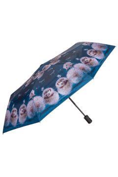 Зонт Mellizos(121815379)