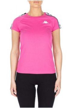 T-shirt Kappa 222 BANDA WOEN(115565387)