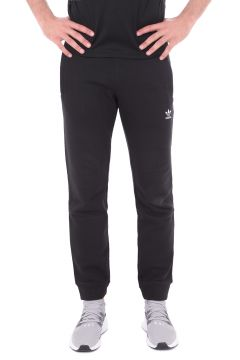 adidas Trefoıl Pant Erkek Eşofman Altı Siyah(77688232)