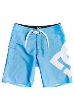DC Lanai 17 Jungen Boardshorts - Bonnie Blue(116373587)