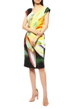 Платье Apanage(116852834)