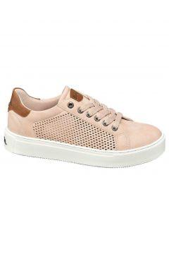 BENCH Pudra Rengi Sneaker(116835683)