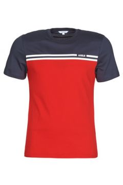 T-shirt Aigle NARENDO(128001972)